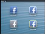 icon-facebook-versi-beta